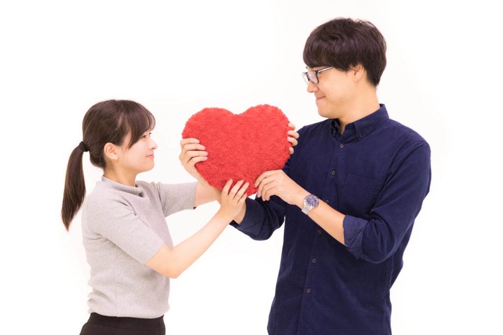 【行列のできる法律相談所】吉岡里帆がベタ惚れした年上俳優Iとは?