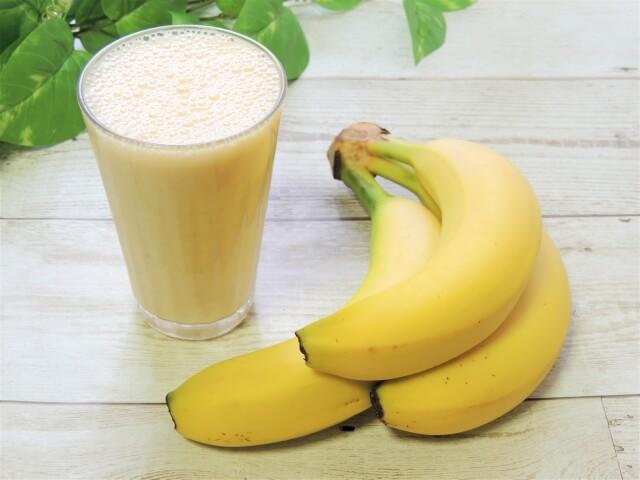 タピオカの次のブームはバナナジュース?NEXTトレンドドリンクを調査!