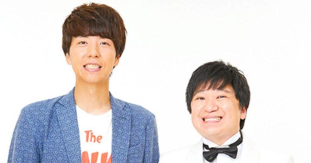 【キングオブコント2020】ニッポンの社長のネタは?人気おすすめを紹介!